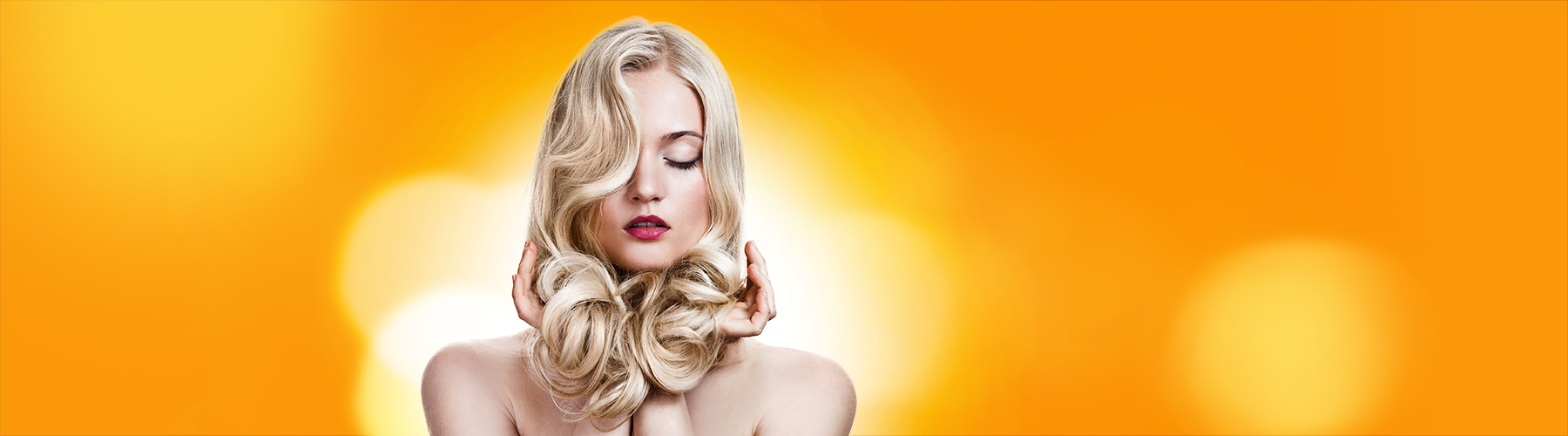 best-salon-hair-treatments-ues-nyc-05
