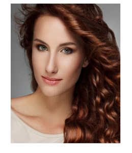 Color Hair: How to Choose a Salon to Color Your Hair - Best Hair ...