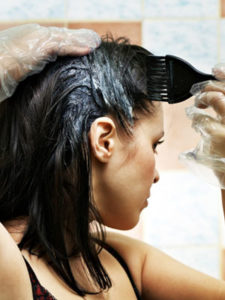Why not color your hair at home best hair salon upper east side it seems like a pretty easy decision to simply buy a few boxes of at home hair coloring products and to do it yourself it may seem like a good idea but solutioingenieria Images