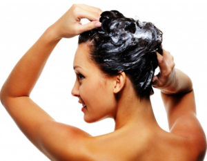How to Tame Your Hair This Summer