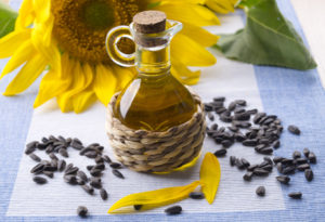 How to Maintain Your Hair's Shine and Vitality