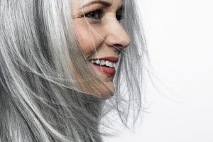 Your Guide to Permanent and Semi Permanent Hair Color